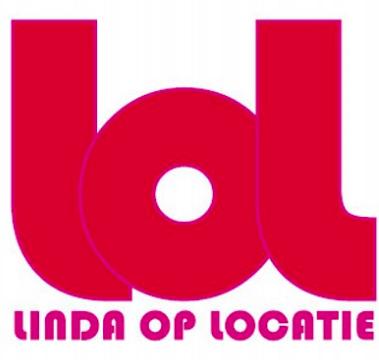 Bureaus totaaloplossingen evenement organiseren for Buro 6 zutphen