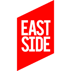 /public/image/basic/logo_east_side.jpg
