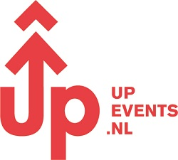 /public/image/basic/logo_up_events.jpg_nieuw.jpg