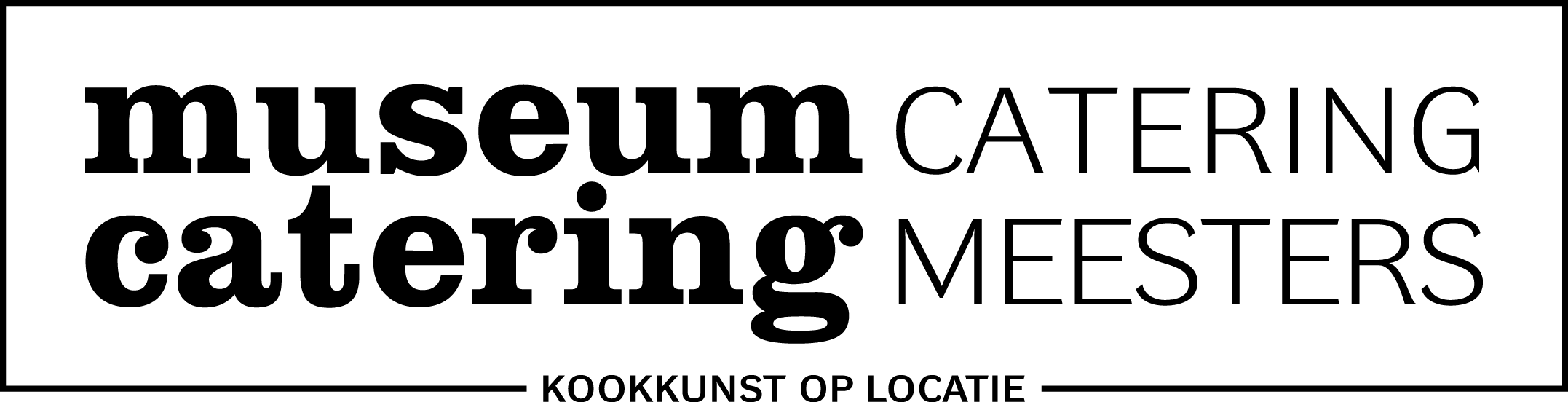 /public/image/logos/combi_logo_museumcatering_cateringmeesters.png