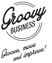 /public/image/logos/logo_groovy_business.png