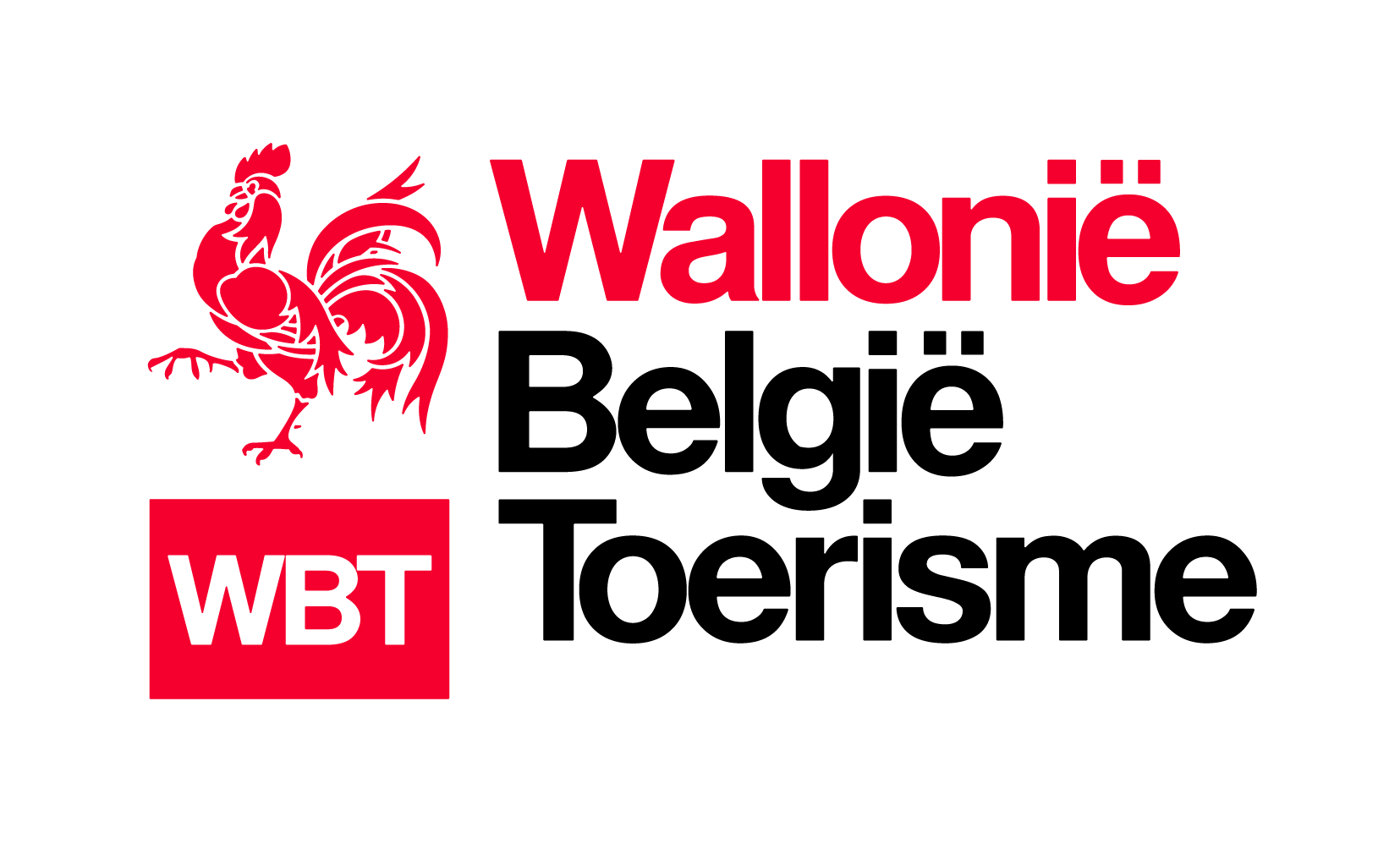 /public/image/logos/logo_institutionnel_wbt_nl.jpg