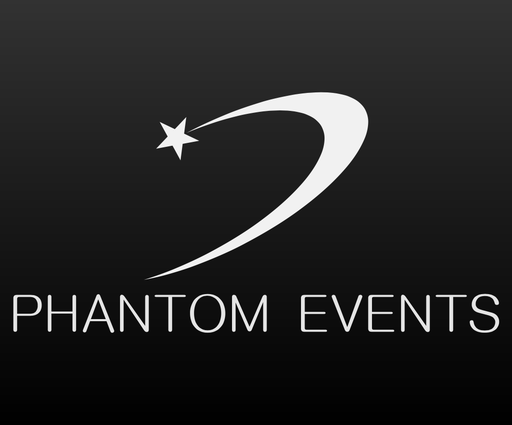 /public/image/logos/logo_phantom_events.png