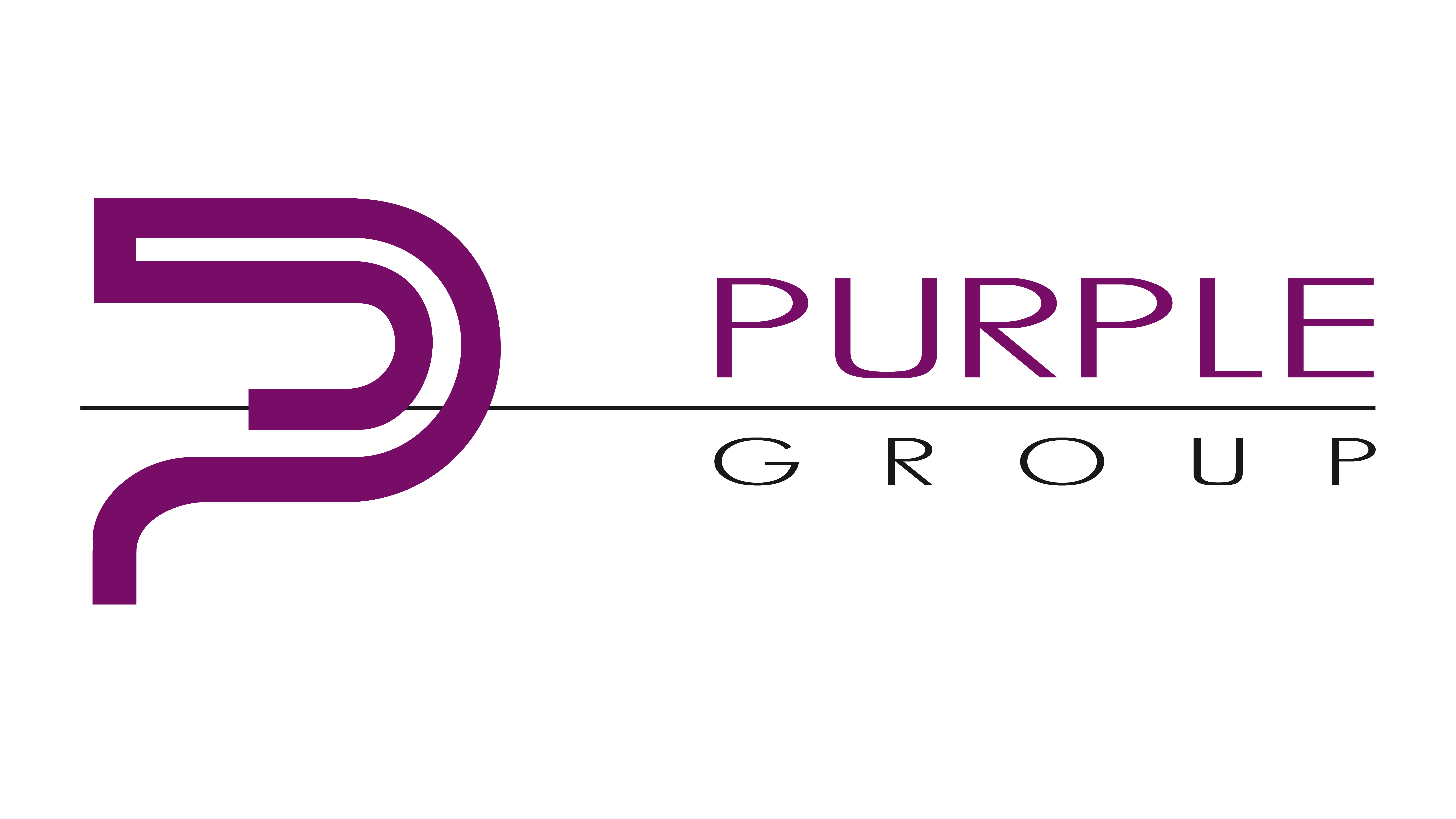 /public/image/logos/logo_purple_group_.png
