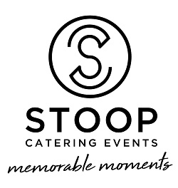 /public/image/logos/logo_stoop_catering_events.jpg