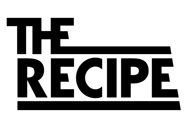 /public/image/logos/logo_the_recipe.jpg