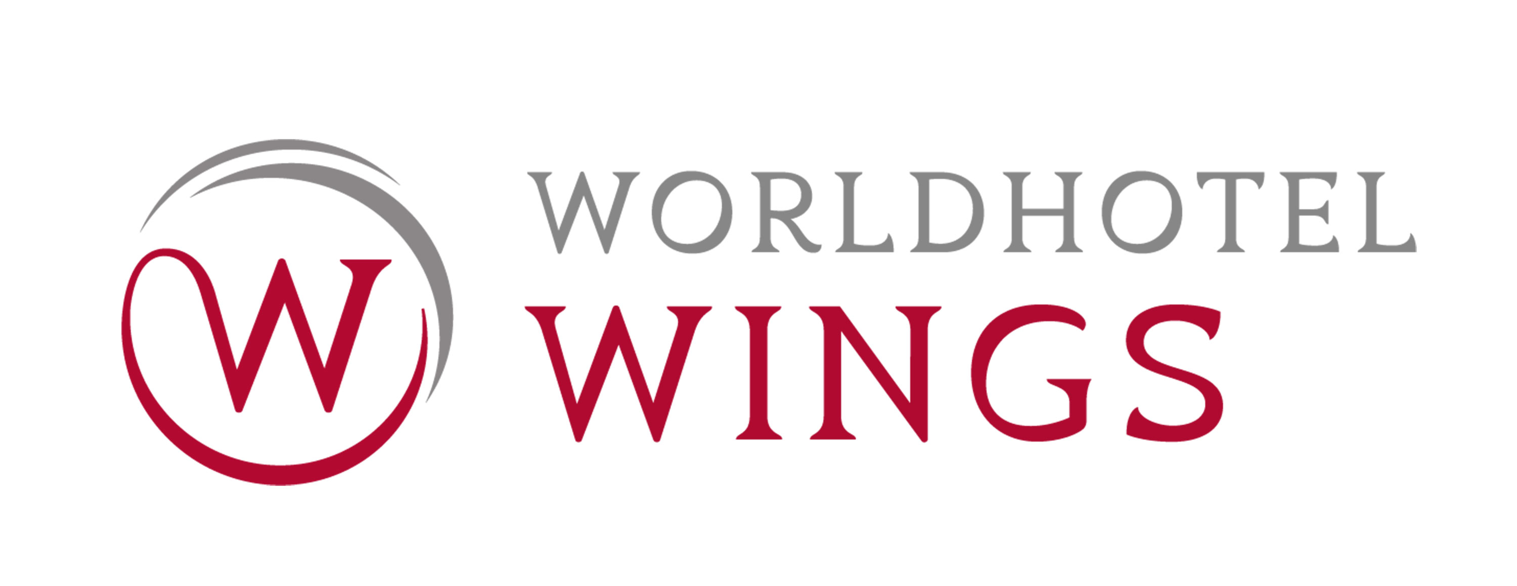 /public/image/logos/worldhotel-wings-logo---no-airport.jpg