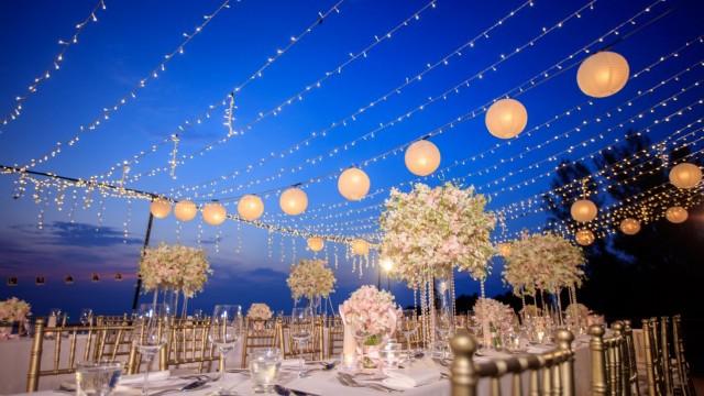 Gouden decoratie en verhuur tips van échte professionals