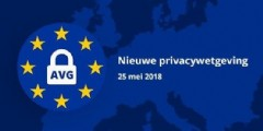 Privacy-proof events organiseren met aanmelder.nl