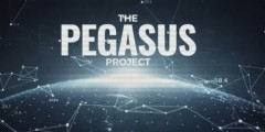 Nieuw bij UP Events: online escape game Project Pegasus